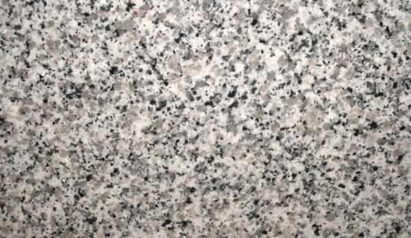 Granito plytelės G640 600x300x10 mm Paveikslėlis 1 iš 1 237756000000