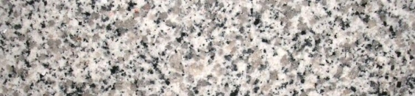 Granito plytelės G640 600x80x10 mm Paveikslėlis 1 iš 1 237756000009