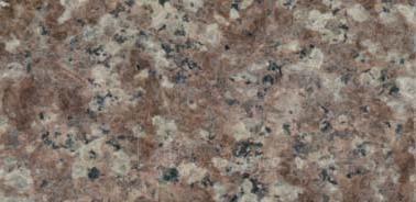 Granito plytelės G687 600x300x10mm Paveikslėlis 1 iš 1 237756000041