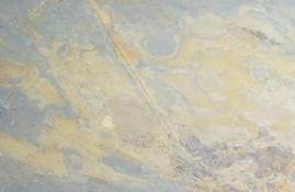 Granito plytelės Skalūnas (geltonas) 600x300x10-15 mm Paveikslėlis 1 iš 1 237756000044