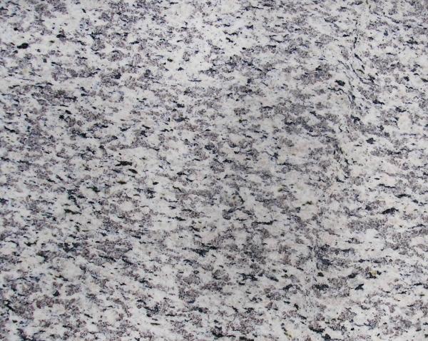 Granito plytelės Tiger Skin White/Wave 600x300x10 mm Paveikslėlis 1 iš 1 237756000007