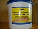 Gruntas PRO KVARC BETON 15 kg ypatingai gerinantis sukibimą Paveikslėlis 2 iš 2 236580000233