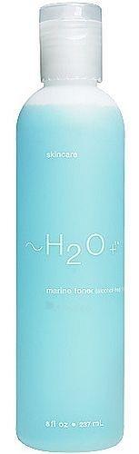 H2Oplus Marine Toner Cosmetic 237ml Paveikslėlis 1 iš 1 250840700207