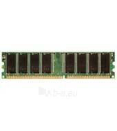 HP 2GB FBD PC2-5300 2X1GB KIT Paveikslėlis 1 iš 1 250255110978