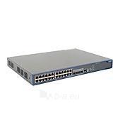 HP A5120-24G EI SWITCH WITH 2 SLOTS Paveikslėlis 1 iš 1 250255080354