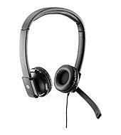 HP BUSINESS HEADSET Paveikslėlis 1 iš 1 250255090109