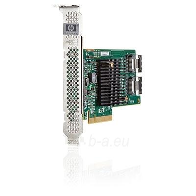 HP H220 HOST BUS ADAPTER Paveikslėlis 1 iš 1 250255400040