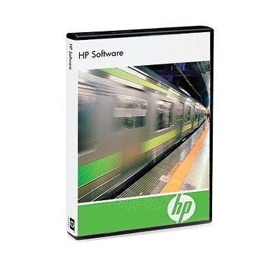 HP ILO ADV E-LTU INC 1YR TS&U SW Paveikslėlis 1 iš 1 250259601103