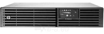 HP R/T3KVA G2 UPS 2U DTC HV INT KIT Paveikslėlis 1 iš 1 250254300158