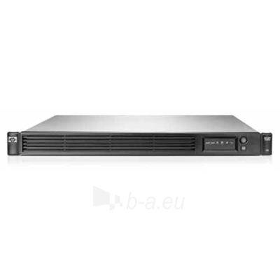 HP R1.5KVA G3 UPS 1U INT KIT Paveikslėlis 1 iš 2 250254300159