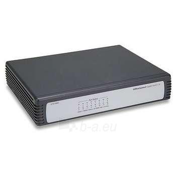 HP V1405-16G DESKTOP SWITCH Paveikslėlis 1 iš 1 250255080638