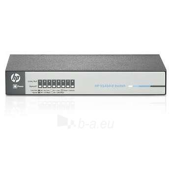 HP V1410-8 SWITCH Paveikslėlis 1 iš 1 250255080452