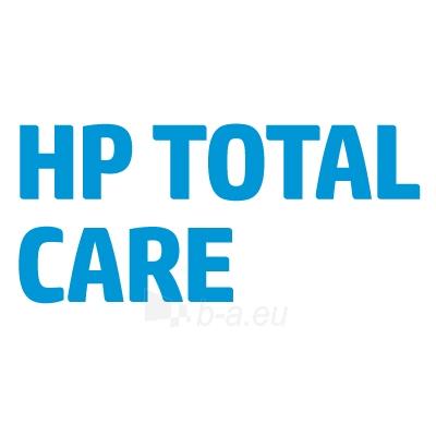HP eCare Pack/3 Yr NxtDayExch HW CPU Only T series Paveikslėlis 1 iš 1 250256600127