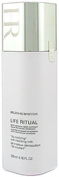 Helena Rubinstein Life Ritual Soft Cleansing Milk Cosmetic 200ml Paveikslėlis 1 iš 1 250840700209