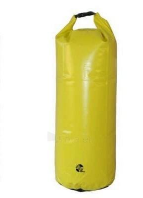 Leak-proof bag 10 l Paveikslėlis 1 iš 3 250555100008