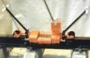 Hidraulinis bėgių protarpių reg. prietaisas R-25-2 Paveikslėlis 1 iš 1 301160000009