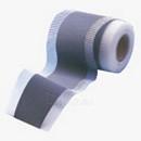 Hidroizoliacinė juosta Knauf Flachendichtband F10 cm(25m) Paveikslėlis 1 iš 1 236890600017