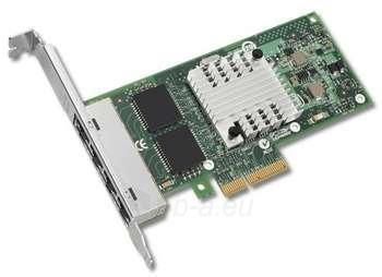 IBM INTEL ETH DUAL PORT I340-T2 ADAPTER Paveikslėlis 1 iš 1 250257300080