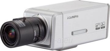 IP kamera 2M 2200 Paveikslėlis 1 iš 1 250243100037