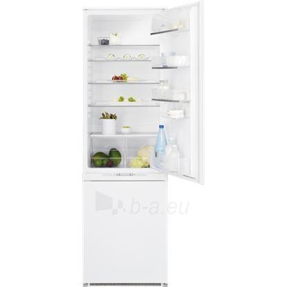 Integral fridge freezer Electrolux ENN2903COW Paveikslėlis 1 iš 1 250137000219