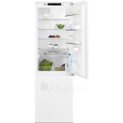 Integral fridge freezer Electrolux ENG2917AOW Paveikslėlis 1 iš 1 250137000227