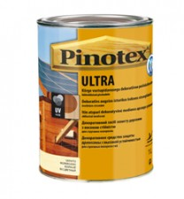 Impregnant ULTRA mayflower 3ltr. Paveikslėlis 1 iš 1 236860000020