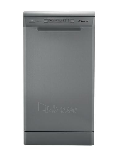Dishwasher Candy CDP 4609X Paveikslėlis 1 iš 1 250114000133