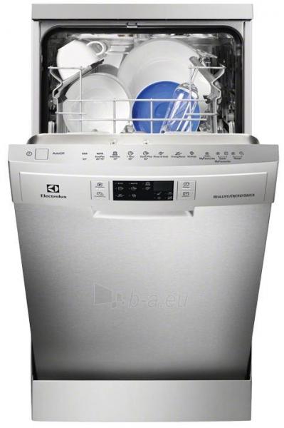 Dishwasher Electrolux ESF4510ROX Paveikslėlis 1 iš 1 250114000188