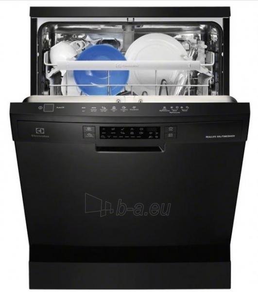 Dishwasher Electrolux ESF6630ROK Paveikslėlis 1 iš 1 250114000180