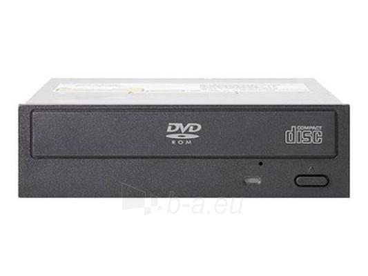 Įrenginys HP SATA DVD-ROM, HALV-HŲYDE Paveikslėlis 1 iš 1 250255300002