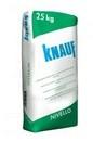 Išsilyginantis(gipsinis) grindų mišinys Knauf Nivello 25 kg Paveikslėlis 1 iš 1 236770000052