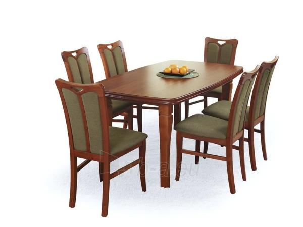 Išskleidžiamas stalas FILIP Paveikslėlis 1 iš 2 250405110021