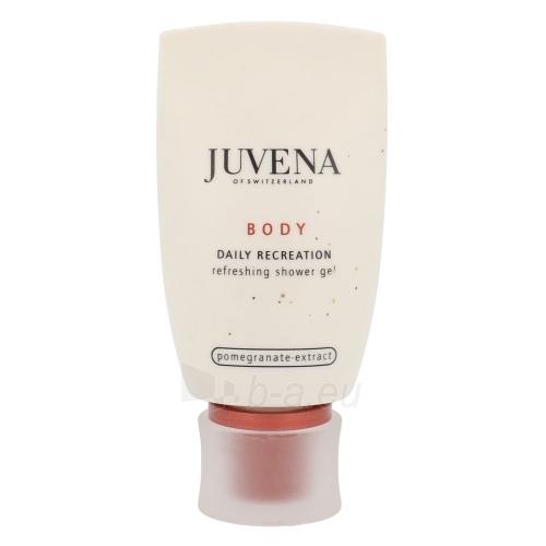 Juvena Body Daily Recreation Cosmetic 30ml Paveikslėlis 1 iš 1 250850200163