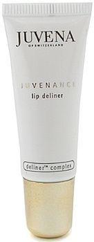 Juvena Juvenance Lip Deliner Cosmetic 10ml Paveikslėlis 1 iš 1 2508721000133