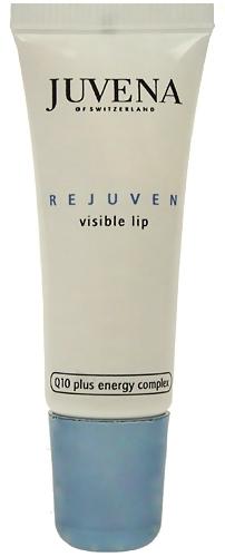 Juvena Rejuven Visible Lip Balm Cosmetic 10ml Paveikslėlis 1 iš 1 2508721000135