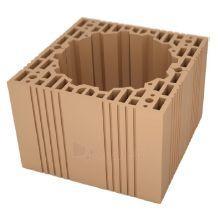KERAPOR kamino blokai BK 42 Paveikslėlis 1 iš 2 238830000001