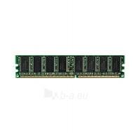 KINGSTON 256MB DDR2 MODULE (HP/COMPAQ) Paveikslėlis 1 iš 1 250255110229
