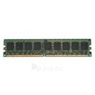 KINGSTON 2GB DDR2 667MHZ MODULE Paveikslėlis 1 iš 1 250255110228