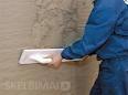 Lime mortar Paveikslėlis 1 iš 2 236712000014