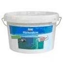 Kaučiukinė hidroiziliacija Knauf Flachendicht 25 kg (mėlyna) Paveikslėlis 1 iš 1 236890100025