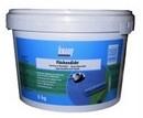 Kaučiukinė hidroiziliacija Knauf Flachendict F 4 kg Paveikslėlis 1 iš 1 236890100011