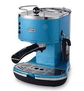 Kavos aparatas DeLonghi ECO 310 B Paveikslėlis 1 iš 1 250120200054