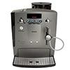 Kafijas automātu NIVONA 650 CafeRomatica' Paveikslėlis 1 iš 1 250120200085