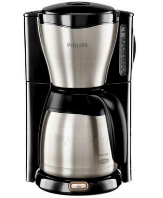 Coffee maker PHILIPS HD 7546 Paveikslėlis 1 iš 1 250120200087