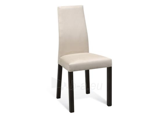 Kėdė AKRM Paveikslėlis 1 iš 2 250403115110