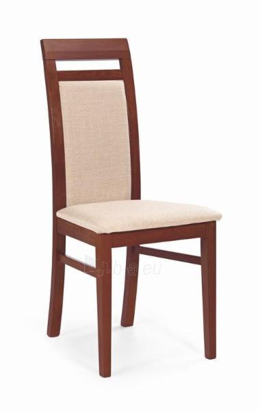Valgomojo kėdė ALBERT Paveikslėlis 2 iš 2 250405120060