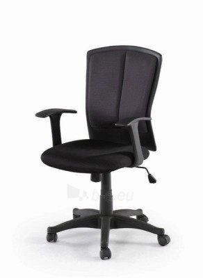 Kėdė ANDERS Paveikslėlis 1 iš 1 250462100016