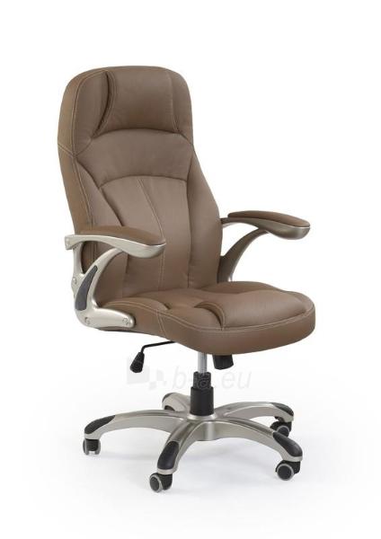 Kėdė CARLOS Paveikslėlis 3 iš 3 250462200035