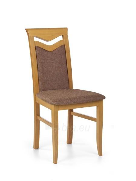 Kėdė CITRONE (alksnis) Paveikslėlis 1 iš 1 250405120022