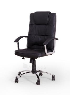 Kėdė DALTON Paveikslėlis 1 iš 1 250462200010